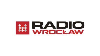 Radio online Wrocław słuchać online