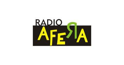 Radio online Afera słuchać