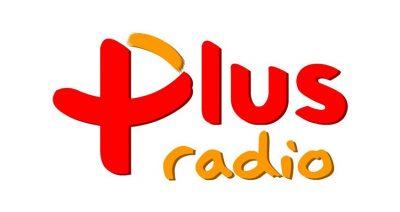 Radio online Radio Plus Warszawa słuchać online