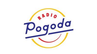 Radio online Radio Pogoda słuchać online