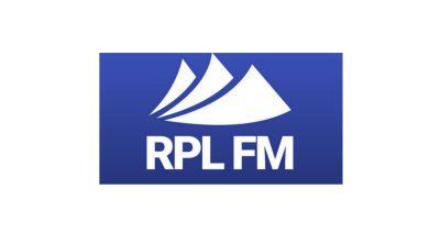 Radio online Radio RPL FM słuchać online