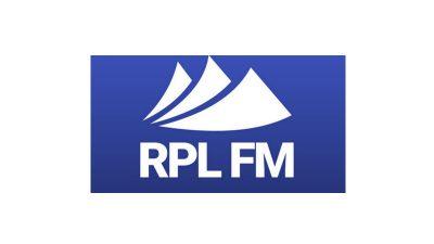 Radio online Radio Polska Live słuchać online