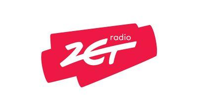 Radio online Radio ZET słuchać online