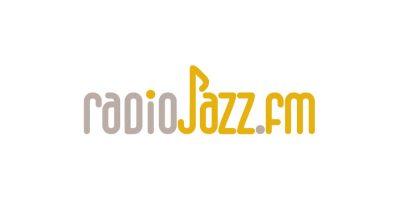 Radio online RadioJAZZ słuchać online