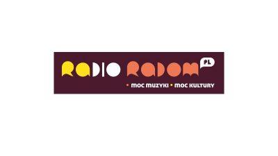 Radio online Radom słuchać online