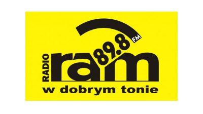 Radio online RAM słuchać online