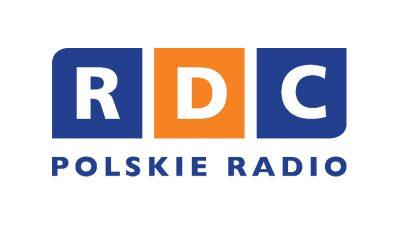 Radio online RDC słuchać online