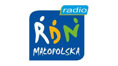 Radio online RDN Małopolska słuchać online