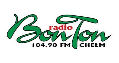 Radio online Bon Ton słuchać online