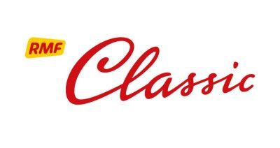 Radio online RMF Classic słuchać online