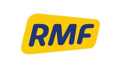 Radio online RMF FM  słuchać online