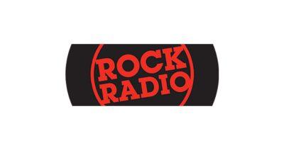 Radio online Rock Radio słuchać online