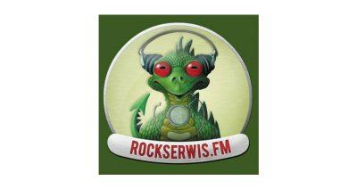 Radio online Rockserwis FM słuchać online