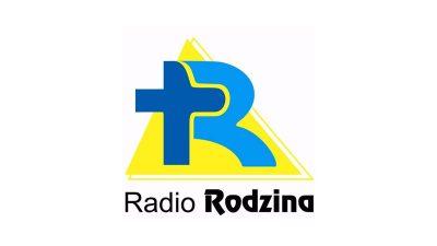 Radio online Rodzina słuchać online