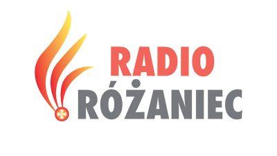 Radio online Różaniec słuchać online