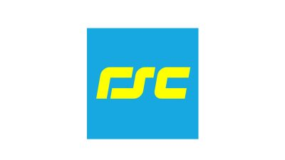 Radio online RSC słuchać online