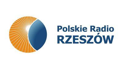 Radio online Rzeszów słuchać online