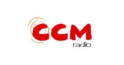Radio online CCM słuchać online