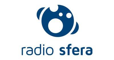 Radio online Sfera słuchać online