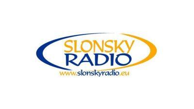 Radio online Slonsky Radio słuchać online