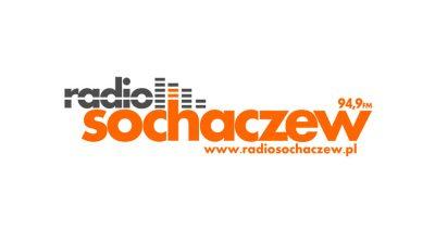 Radio online Sochaczew słuchać online