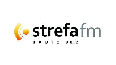 Radio online Strefa FM słuchać online