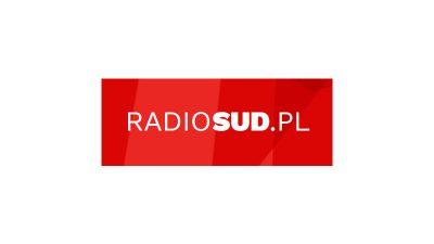 Radio online Sud słuchać online