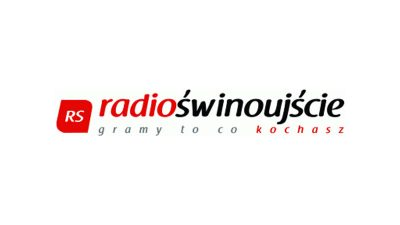 Radio online Świnoujście słuchać online
