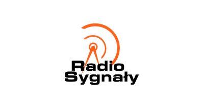 Radio online Sygnały słuchać online