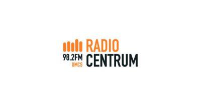 Radio online Centrum Lubin słuchać online