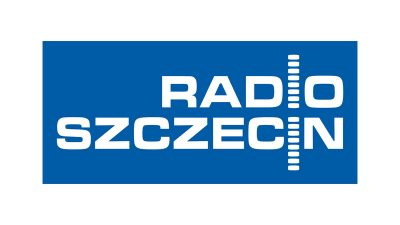 Radio online Szczecin słuchać online