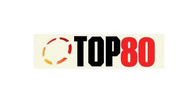 Radio online TOP80 Radio słuchać online