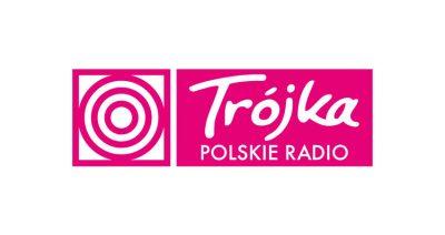 Radio online Trójka słuchać online