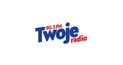 Radio online Twoje Radio słuchać online