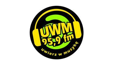 Radio online UWM FM słuchać online