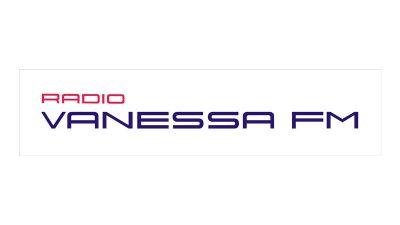 Radio online Vanessa słuchać online