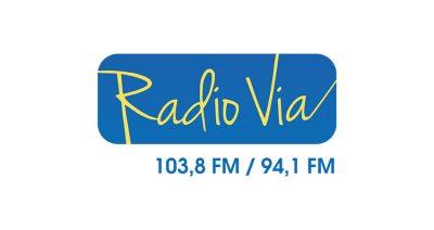 Radio online VIA słuchać online