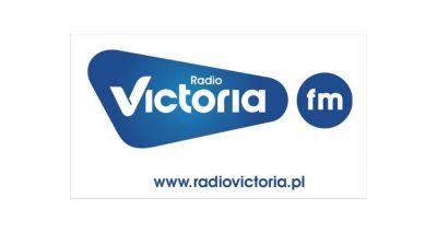 Radio online Victoria słuchać online