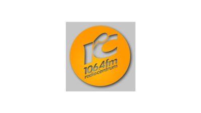 Radio online Centrum Kalisz słuchać online