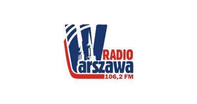 Radio online Warszawa słuchać online