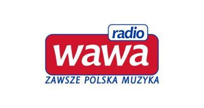 Radio online WAWA słuchać online