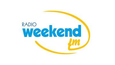 Radio online Weekend FM słuchać online