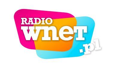 Radio online Wnet słuchać online