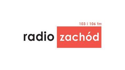 Radio online Zachód słuchać online