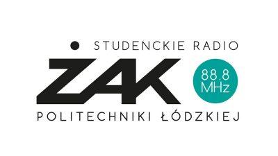 Radio online Żak słuchać online