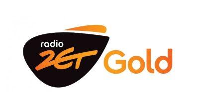 Radio online ZET Gold słuchać online