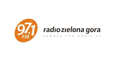 Radio online Zielona Góra słuchać online