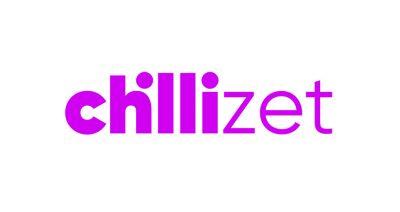 Radio online Chilli ZET słuchać online
