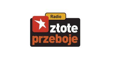 Radio online Złote Przeboje słuchać online
