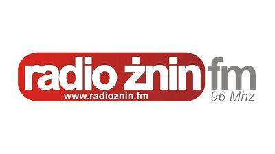 Radio online Żnin FM słuchać online